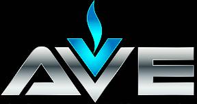 AVE CAPITAL INVESTMENTS LTD - ENERGY